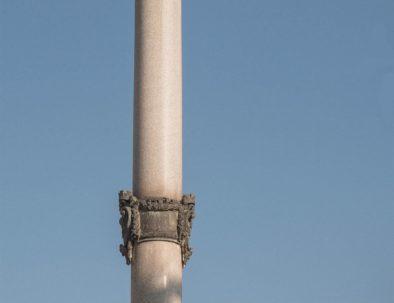 pics01_monumento