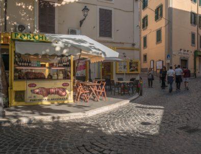pics07_banco-piazza-mercato