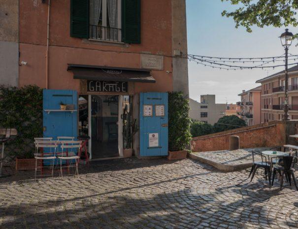 pics19_piazza-san-rocco