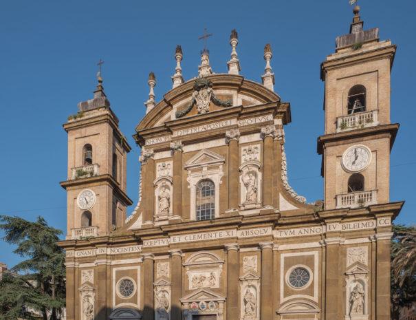 pics21_chiesa-s-pietro