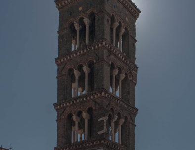 pics22_campanile-controluce