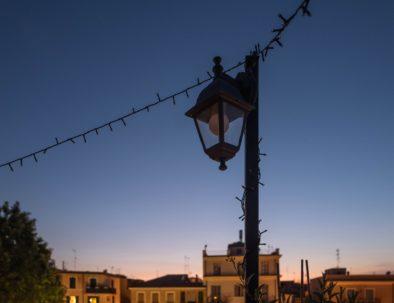 pics24_tramonto-lampione