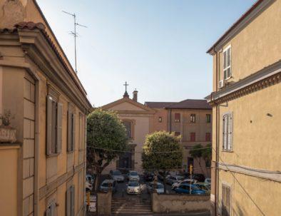 pics29_vista-chiesa-da-scale
