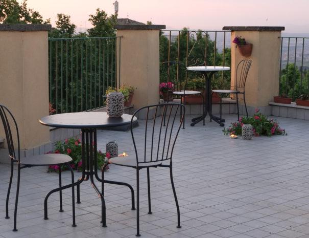 terrazza14