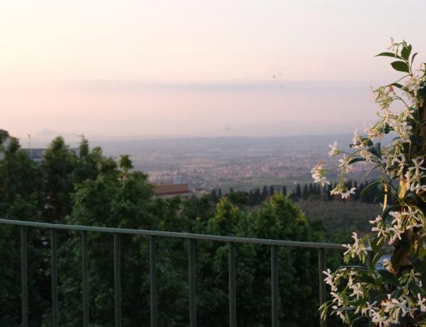 panorama frascati7