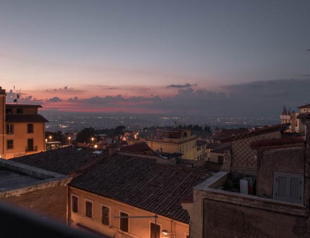panorama frascati5