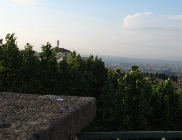 panorama frascati6